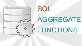 Aggregate Functions In Laravel SQL