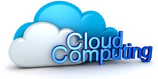 Cloud Middleware Features