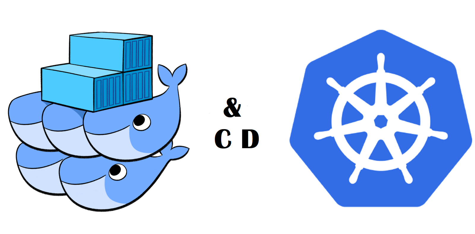 Continuous Delivery Using Jenkins for Docker & Kubernetes [Part 2]
