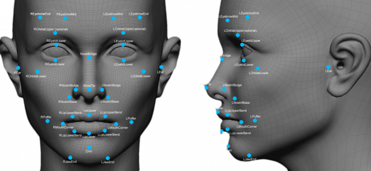 Face Recognition Using Microsoft Face Api
