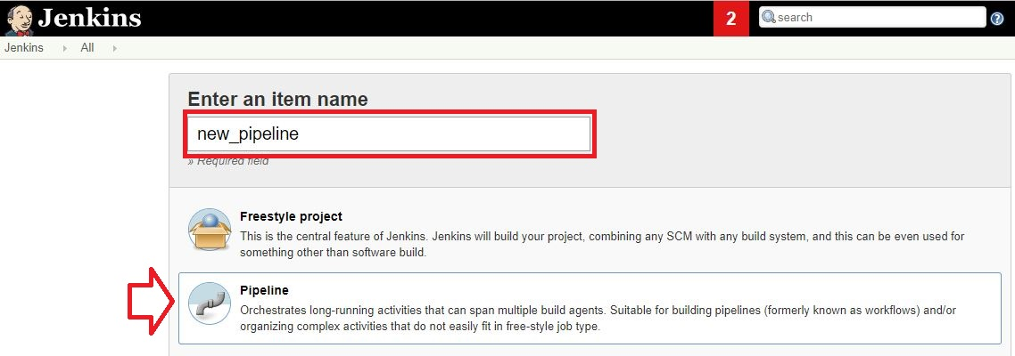 Continuous Delivery Using Jenkins for Docker & Kubernetes